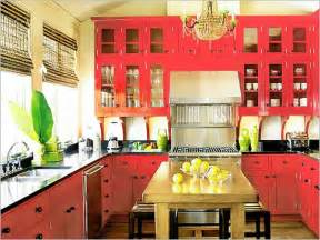 Colourful Kitchen Cabinets Colorful Latest Kitchen Designs Toronto Kitchen Designs