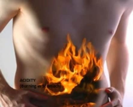 Burning Sensation After C Section by Burning Sensation In Stomach Causes And Treatment