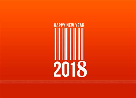 what date is new year in 2018 happy new year 2018 collection of new year wisehs