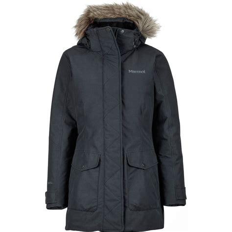 marmot jacket sale marmot s jacket sale gray cardigan sweater