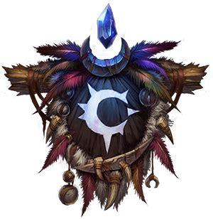 omen wowpedia your wiki guide shadowmoon clan alternate universe wowpedia your