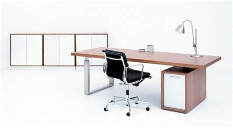 cheap office furniture modern solution for your office