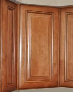 society hill kitchen cabinets review closeout cabinets aka in stock kitchens ipc one project closer