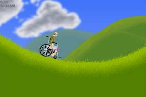happy wheels full version kongregate happy wheels free online games