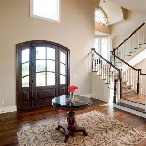 best 25 kilim beige ideas on kilim beige sherwin williams sherwin williams latte