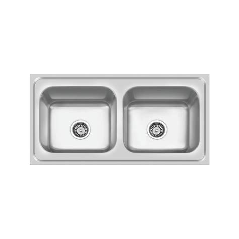 Cing Kitchens With Sinks B4513201 King Gloss Cera Sanitaryware Limited