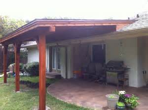 patios in dallas clean shingled patio cover extends patio and yard