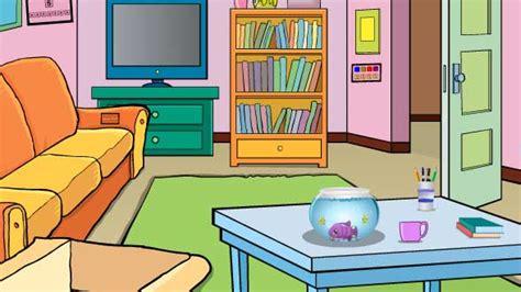great abode escape  room escape games
