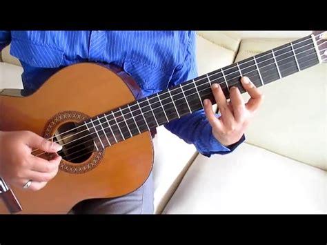 belajar kunci gitar wanita munafik belajar kunci gitar dewa 19 aku milikmu intro youtube