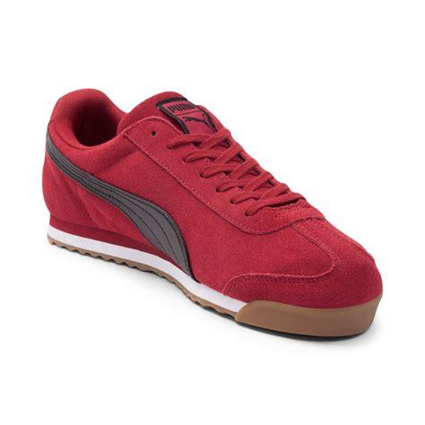 roma shoes buy mens roma shoes asics gel lyte iii future camo