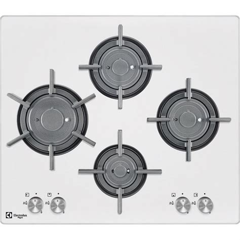 piano cottura vetro bianco modelli di piano cottura bianco componenti cucina
