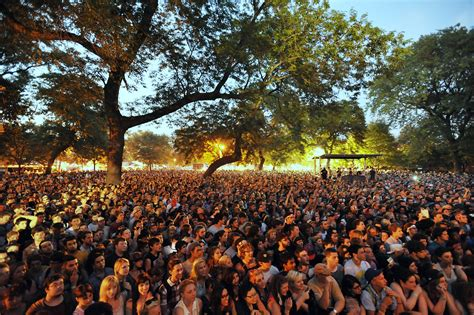 music festivals in france summer 2012 articles pitchfork music festival 2012 features pitchfork