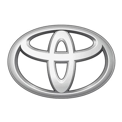 toyota logo transparent autoankauf schweiz mein auto verkaufen schweiz