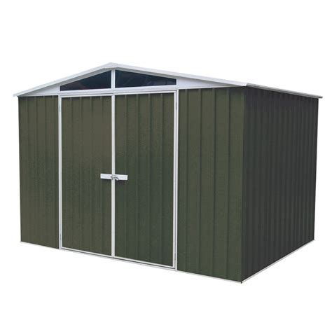 Bunnings Storage Sheds by Shetomy Bunnings Shed Storage