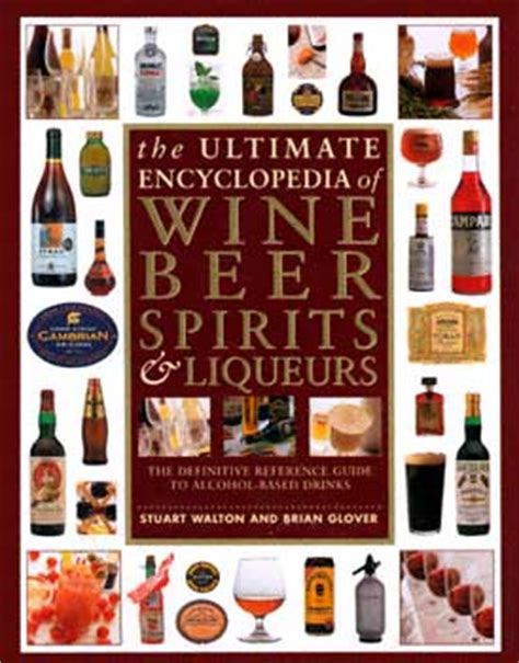 encyclopedia of spirits the ultimate guide to the magic of fairies genies demons ghosts gods goddesses erowid library bookstore the ultimate encyclopedia of