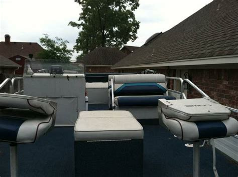 boat motors east texas great pontoon for sale 6500 marshall boats