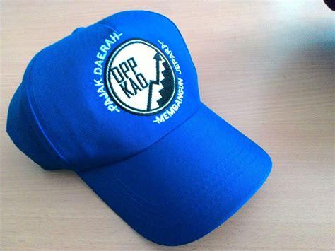 Topi Bandung konveksi topi bandung archives konveksi topi