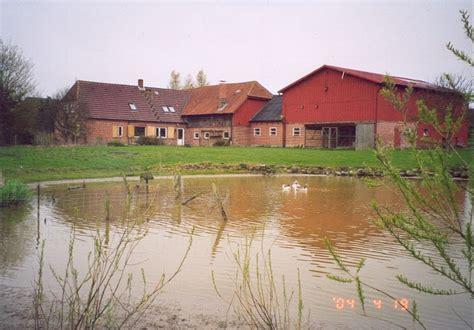 resthof kaufen sch 246 ner resthof mit stallgebaeuden und gro 223 en pferdeboxen