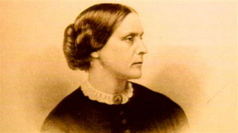 biography susan b anthony susan b anthony publisher civil rights activist