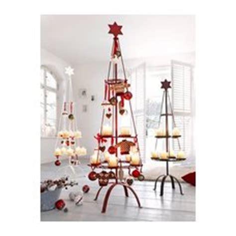 heine weihnachtsbaum edelight