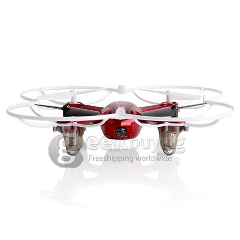 Syma X11 24g 6 Axis Gyro Rc Quadcopter Mini Drone Quadcopter syma x11 2 4g rc 4ch 6 axis gyro quadcopter with 200mah