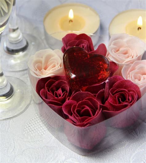 valentines day table decor 19 s day decorating ideas a