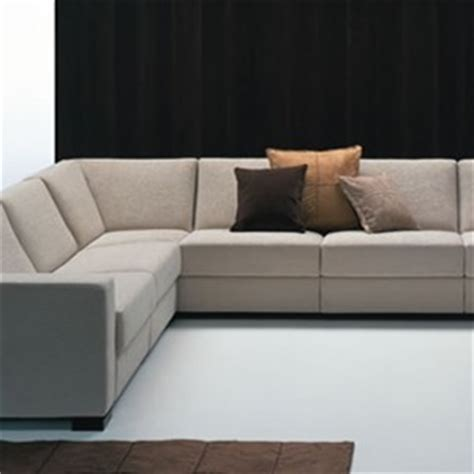 L Shaped Sofa Designs India by Modern L Shaped Sofa Wholesale Suppliers In Maharashtra