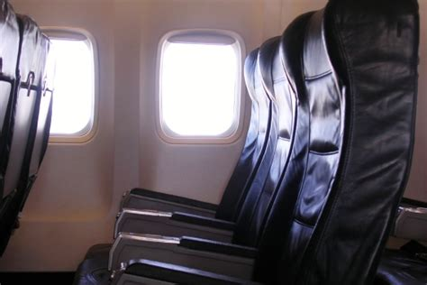 window seat aisle seat airlines to begin charging for window aisle seats