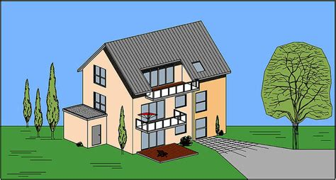 wohnungen kamen bauen ist vertrauenssache immobilien wohnungen