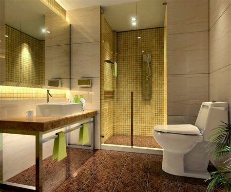 Best Modern Bathrooms by Modern Bathrooms Best Designs Ideas 187 Modern Home Designs