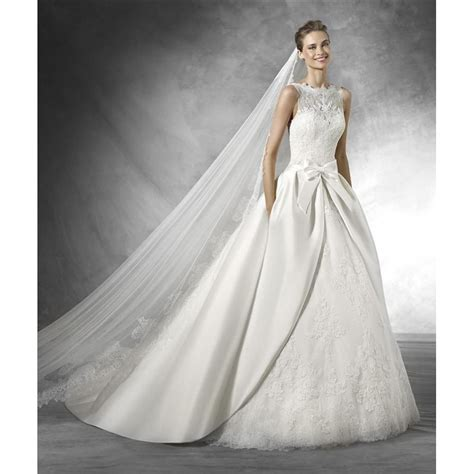 pronovias wedding dresses for sale preowned wedding dresses pronovias 2016 collection trudy wedding dress