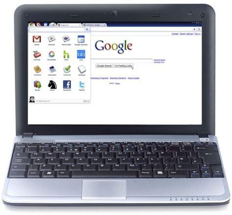 google imagenes ordenador chromebook de google transformar 225 las laptops taringa