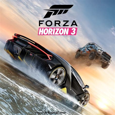 pc games free download full version in utorrent forza horizon 3 pc download free full version utorrent