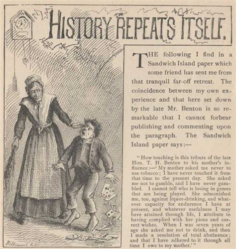 Does History Repeat Itself Essay by Sketches New And Part 6