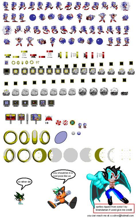Home Design Story Hack Scourge The Hedgehog Sprites
