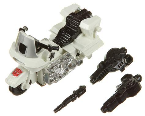 Transformers Defensor G1 K O protectobots defensor g1 groove p2 transformers g1