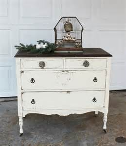 shabby chic dressers shabby chic chest of drawers 38 models room