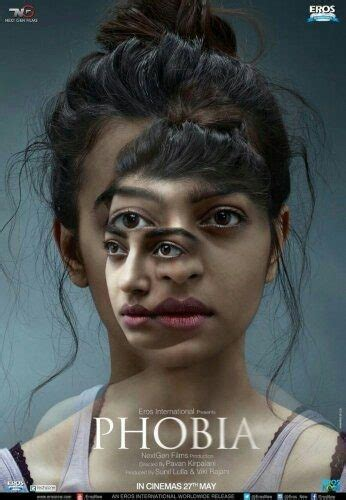 best psychological movies which are the best brain twisting psychological thriller