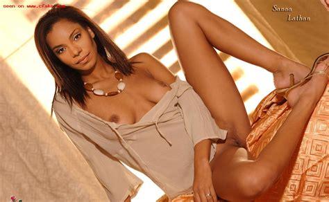 Sexy Nude Porn January