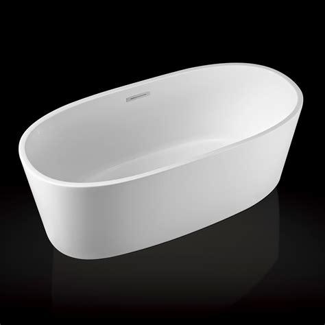 badewanne 160 cm freistehende badewanne quot marina quot 160 cm badewannen