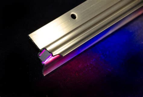 led grow light bar projects z lum led grow light bars