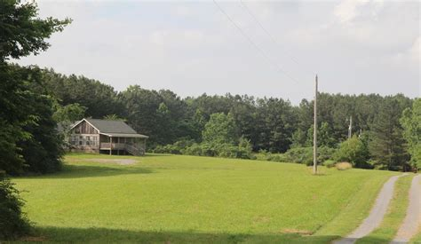 Cabin Rental Near Nashville Tn by Vrbo Nashville Vacation Rental Cabin Near Nashville Tn