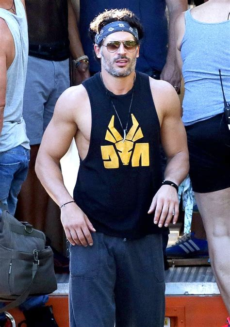 magic mike xxl behind the ridic magic mike xxl behind the scenes shots of the