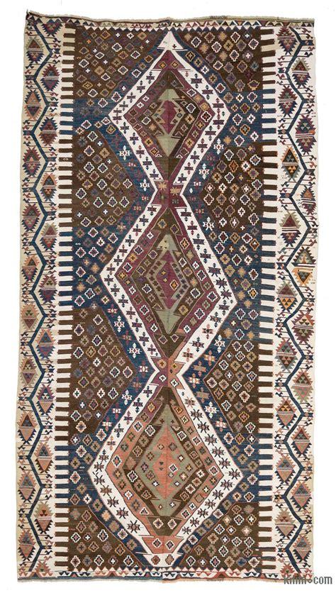 kilim rug antique malatya kilim k0004335 finest kilims and turkish area rugs