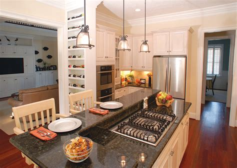 accent kitchen and bath accent kitchens and bath kitchen and bath remodeling and kitchen cabinets kitchen remodeling