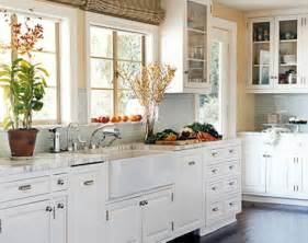 Kitchen Design White Appliances by Kitchen Design White Appliances Kitchendecorate Net