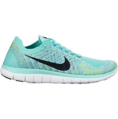 sporting goods sneakers nike s free 4 0 flyknit running from s sporting
