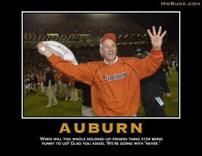 Auburn Football Memes - auburn football funny quotes quotesgram