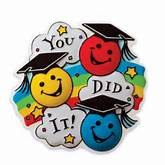 13 pre k graduation clip art . Free cliparts that you can download to ...