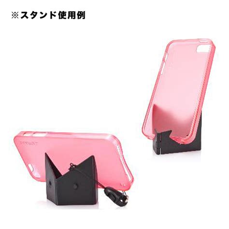 Capdase Soft Jacket Iphone 5 5s iphonese 5s 5 ケース soft jacket 2 xpose with screen guard